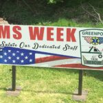 Image for EMS Week 2021 – May 16th through May 22nd